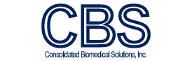 Consolidated Biomedical Solutions, Inc